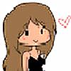 LadySelph's avatar