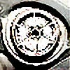 ladyseraphina's avatar