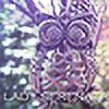 LadySerenataArt's avatar