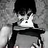 LadySerpent's avatar