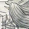LadySeshiiria's avatar