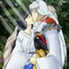 LadySesshy's avatar