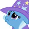 LadySethra's avatar