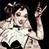 LadySexaroid's avatar