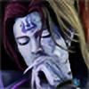 ladyshalafae's avatar