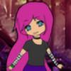 LadySharkeh's avatar
