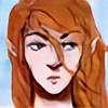 ladyshetan's avatar