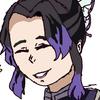 ladyship1248's avatar