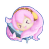 LadyShiva's avatar