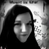 LadySigynx's avatar