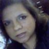 LadySilentSilver's avatar