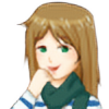 LadySilverDragonWolf's avatar
