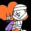 LadySionis's avatar