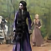 LadySirenella's avatar