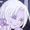 LadySiryna's avatar
