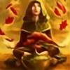 LadySnowstrixx's avatar