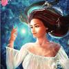 ladysofhousen's avatar