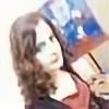 LadySoledad's avatar