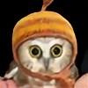 ladysora13's avatar