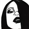 LadySoso's avatar