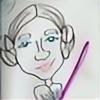 LadyStar10's avatar