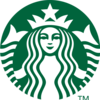 ladystarbucks's avatar