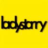 ladystarry's avatar