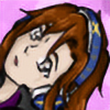 LadyStarwing's avatar