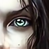 Ladystefani's avatar