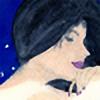 ladysugarquill's avatar