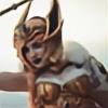 LadySundae's avatar