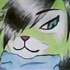 LadySundelyne's avatar