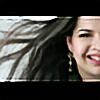 LadySunniva's avatar