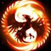 LadySuzaku's avatar