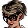 LadySweetSour's avatar