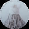 LadySyagria's avatar