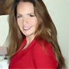 LadySybillaGothic's avatar