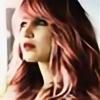 LadyTaiyo's avatar