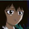 LadyTakerFandub's avatar