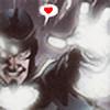Ladytalon1's avatar