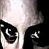 LadyTaneli's avatar