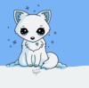 LadyTani's avatar