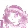 ladytashaback's avatar
