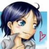 LadyTashigi's avatar