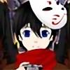 LadyTau's avatar