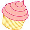 LadyTeaspoon's avatar