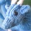 LadyTemeraire's avatar