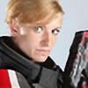 LadyTenebraeTabris's avatar