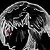 LadyTentara's avatar