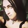 LadyTezra's avatar
